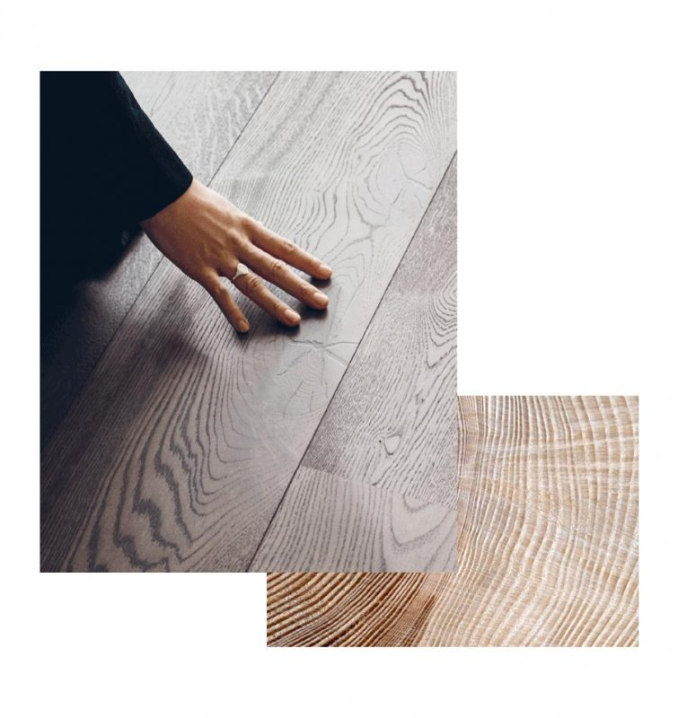 podlahy, dřevěné podlahy, interiér, bydlení