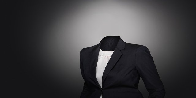 styl, oblékání, vkus, manažer, firma, dress code