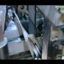 Hliníková Baseballová Pálka - video