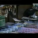 Hokejka - video