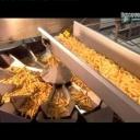 Hranolky - video