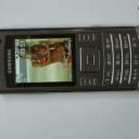 Na instalujte si java hry do mobilu Samsung U800 - video
