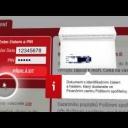 Jak na internetbanking Poštovní spořitelny – přihlášení - video
