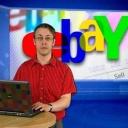 Co umí počítač - Online mapy - video
