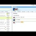 Naučte se ovládat Google Wave 3 - užití Shift+Enter - video
