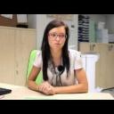 Jak postupovat při vyřizování hypotečního úvěru - video