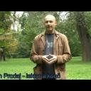 Jak připravit profesionální prezentaci - video