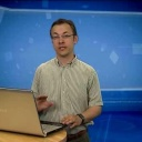 Prodlužte si výdrž notebooku při běhu na baterii - video