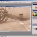 Naučíme vás retušovat černobílou fotografii - video