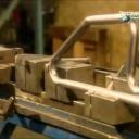 Jak se co dělá - Nákupní vozíky - video