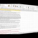 Naučme se vyznat v programu Excel 2010 - video