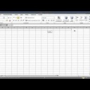 V Excelu 2010 si můžete doplňovat řady a seznamy dat automaticky - video