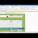 V Excelu 2010 můžete nastavit délku textu se vzorci pomocí funkce Ověřování dat - video