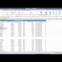 V Excelu 2010 můžete vrátit i provedené změny - video