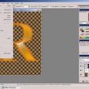 Naučte se vytvořit ve Photoshopu plastické písmo - video