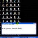 Můžete si zobrazit i barevné názvy složek ve vašem PC. Jak na to? - video