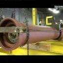 Kameninové Potrubí - video
