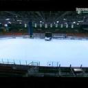 Ledová Plocha - video