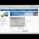 Instalování a použití elektronického podpisu