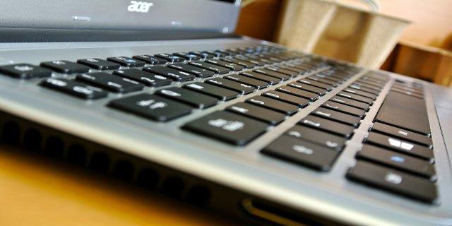 práce, internet, psaní, články, podvod