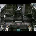 Stěrače - video