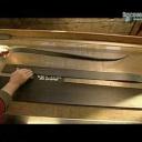 Uhlíkové Pruty - video