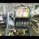 Výherní Automaty - video