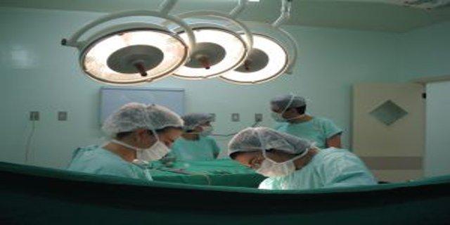 těhotenství, příprava naporod, porod