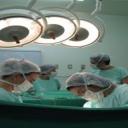 Příprava na porod - teorie a praxe