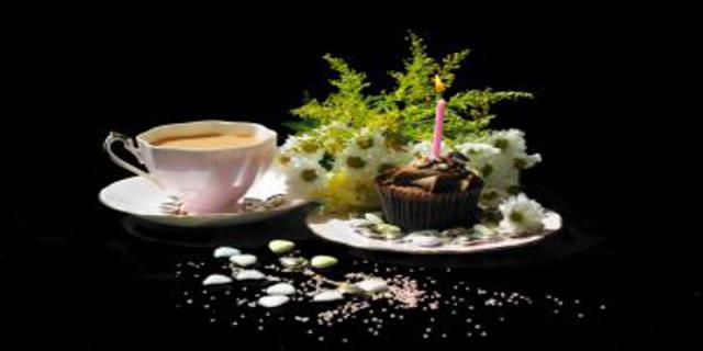 Bílý čaj - nejzdravější čaj nasvětě