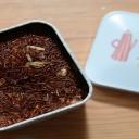 Čaj, který není čajem, ale podporuje zdraví a štíhlou postavu