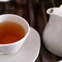 Čaj na zpříjemnění nejen zimních večerů