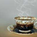 Čaj výborně chutná, léčí, omlazuje a snižuje rizika závažných chorob