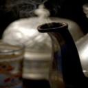 Čaj z jitrocele - symbol zdraví a krásy