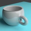Čaj ze sušeného zázvoru a posilující nektar s medem a citrónem