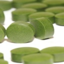 Chlorella zvyšuje imunitu a stará se o to, aby nebyl náš organismus překyselený