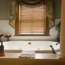 Horká koupel zbavuje stresu a zdravotních problémů