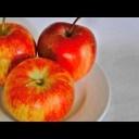 Jablka z hlediska západní, ájurvédské a čínské medicíny - video