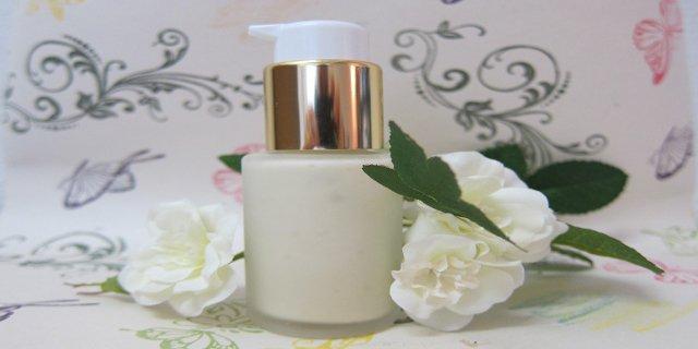 přírodní kosmetika, ženy, péče opleť, zdraví