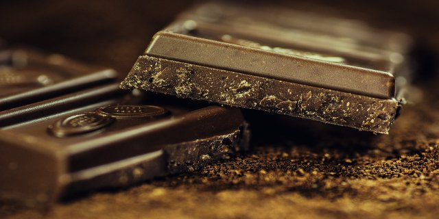 kašel. nemoci, léčba, zdraví, kakao, čokoláda