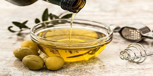 klouby, bolest, zdraví, olivový olej, nadváha