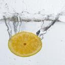 Kosmetika, která nezklame - kypřící prášek, olivový olej, sůl, ocet a citron