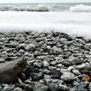 Léčba mořem není jen reklamní slogan, ale moře opravdu léčí