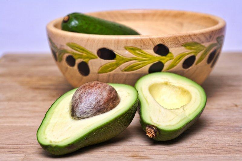 cholesterol, životospráva, zdraví, srdce, játra, ořechy