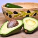 Léky na vysoký cholesterol nebo změnit životosprávu?