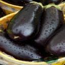 Lilek je zdravá potravina, která mimo jiné působí jako stimulant sexu