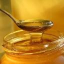 Jaké účinky má med?