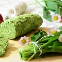 Medvědí česnek - aromatická bylinka pro zdraví, energii a paměť