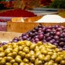 Olivy chrání před rakovinou, udržují krásnou pleť a štíhlou postavu