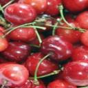 Ovoce chrání naše orgány a šetří výdaje v lékárně